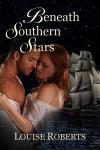 Beneath Southern Stars