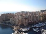 Monaco 015